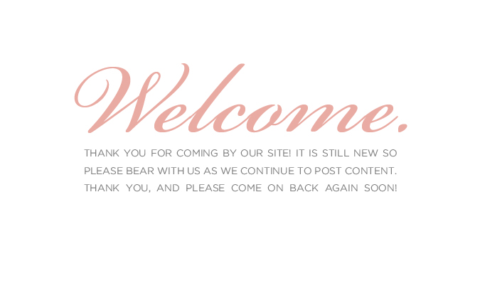 1_welcome_slide